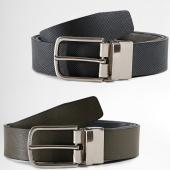 /achat-ceintures/tiffosi-ceinture-reversible-celsius-bleu-marine-gris-195598.html