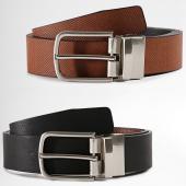 /achat-ceintures/tiffosi-ceinture-reversible-celsius-noir-marron-195599.html