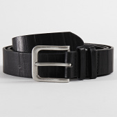 /achat-ceintures/tiffosi-ceinture-ferrai-noir-195600.html