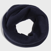 /achat-echarpes-foulards/tiffosi-echarpe-tube-neon-bleu-marine-195602.html