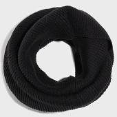 /achat-echarpes-foulards/tiffosi-echarpe-tube-neon-noir-195603.html