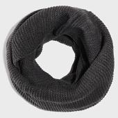 /achat-echarpes-foulards/tiffosi-echarpe-tube-neon-gris-195604.html