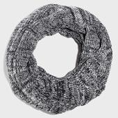 /achat-echarpes-foulards/tiffosi-echarpe-tube-opo-noir-blanc-chine-195605.html