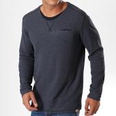 /achat-t-shirts-manches-longues/tom-tailor-tee-shirt-manches-longues-poche-1014079-00-10-bleu-marine-195549.html