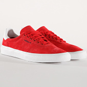/achat-baskets-basses/adidas-baskets-3mc-ee6085-scarlet-footwear-white-collegiate-navy-195798.html