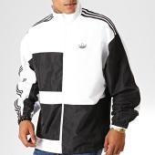 /achat-vestes/adidas-veste-de-sport-a-bandes-asymmetric-ed641-blanc-noir-195818.html