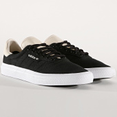 /achat-baskets-basses/adidas-baskets-3mc-ee7289-core-black-tin-footwer-white-195819.html