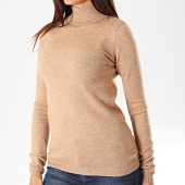 /achat-pulls/brave-soul-pull-col-roule-femme-434toto-camel-chine-195769.html