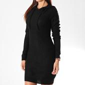 /achat-robes/brave-soul-robe-pull-a-capuche-femme-230manhattan-noir-195791.html