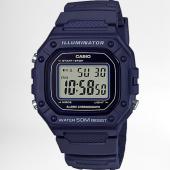 /achat-montres/casio-montre-collection-w-218h-2avef-bleu-marine-195749.html