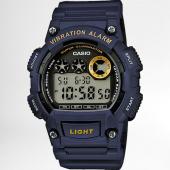 /achat-montres/casio-montre-collection-w-735h-2avef-bleu-marine-195750.html