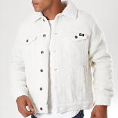 /achat-vestes/dickies-veste-fourrure-mouton-cawood-blanc-casse-195809.html