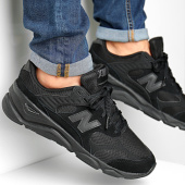 /achat-baskets-basses/new-balance-baskets-lifestyle-x90-740471-60-ttf-black-195821.html