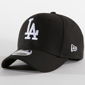 /achat-casquettes-de-baseball/new-era-casquette-9fifty-stretch-snap-11876580-los-angeles-dodgers-noir-195824.html
