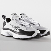 /achat-baskets-basses/reebok-baskets-dmx-series-2200-dv8491-white-black-silver-metallic-195814.html