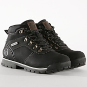 /achat-bottes-boots/sergio-tacchini-boots-mitchell-nbk-stm921105-black-195702.html