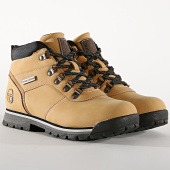 /achat-bottes-boots/sergio-tacchini-boots-mitchell-nbk-stm921105-tan-195703.html