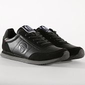 /achat-baskets-basses/sergio-tacchini-baskets-nantes-mix-stm923210-black-195706.html