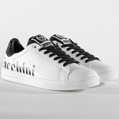 /achat-baskets-basses/sergio-tacchini-baskets-gran-torino-write-ltx-stm924007-white-black-195713.html