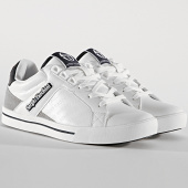 /achat-baskets-basses/sergio-tacchini-baskets-nelson-ltx-stm928600-white-black-195729.html