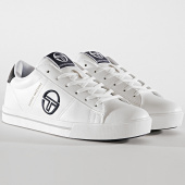 /achat-baskets-basses/sergio-tacchini-baskets-now-low-ltx-stm928615-white-navy-195730.html