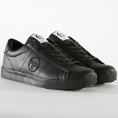 /achat-baskets-basses/sergio-tacchini-baskets-now-low-ltx-stm928615-total-black-195731.html