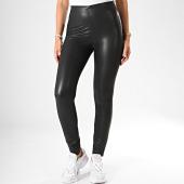 /achat-leggings/tiffosi-pantalon-femme-crocus-noir-195687.html
