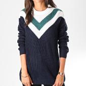 /achat-pulls/tiffosi-pull-femme-tango-bleu-marine-blanc-vert-195688.html
