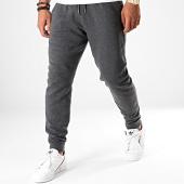 /achat-pantalons-joggings/tiffosi-pantalon-jogging-monterrey-gris-anthracite-chine-195690.html