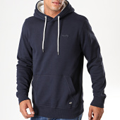 /achat-sweats-capuche/tokyo-laundry-sweat-capuche-fourrure-vandenburg-bleu-marine-195696.html