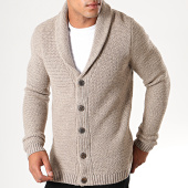 /achat-cardigans-gilets/tokyo-laundry-cardigan-riley-beige-chine-195718.html