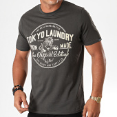 /achat-t-shirts/tokyo-laundry-tee-shirt-original-edition-gris-anthracite-195752.html