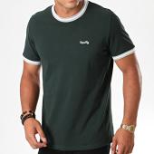 /achat-t-shirts/tokyo-laundry-tee-shirt-wentworth-vert-195759.html