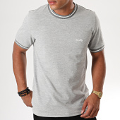 /achat-t-shirts/tokyo-laundry-tee-shirt-wentworth-gris-chine-195760.html