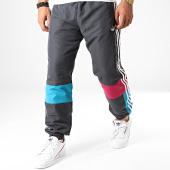 /achat-pantalons-joggings/adidas-pantalon-jogging-a-bandes-asymm-ed6245-gris-anthracite-blanc-bleu-canard-violet-195912.html