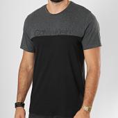 /achat-t-shirts/calvin-klein-tee-shirt-nm1583e-noir-gris-anthracite-195830.html