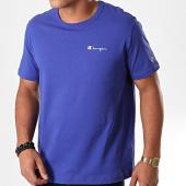 /achat-t-shirts/champion-tee-shirt-211985-bleu-roi-195840.html