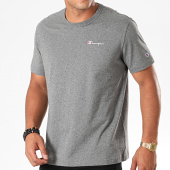 /achat-t-shirts/champion-tee-shirt-211985-gris-chine-195842.html
