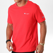 /achat-t-shirts/champion-tee-shirt-211985-rouge-195843.html
