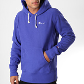 /achat-sweats-capuche/champion-sweat-capuche-212967-bleu-roi-195845.html