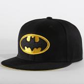 /achat-snapbacks/batman-casquette-snapback-original-logo-noir-195876.html