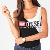 /achat-debardeurs/diesel-body-debardeur-femme-uftk-00smvd-0naxp-noir-blanc-rouge-195947.html