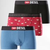 /achat-boxers/diesel-lot-de-3-boxers-instant-looks-noir-bleu-bordeaux-195949.html