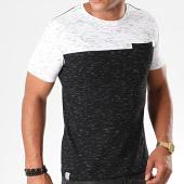 /achat-t-shirts-poche/la-maison-blaggio-tee-shirt-poche-mackay-noir-chine-blanc-chine-195863.html