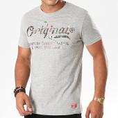 /achat-t-shirts/la-maison-blaggio-tee-shirt-majora-gris-chine-195881.html