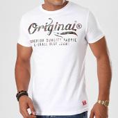 /achat-t-shirts/la-maison-blaggio-tee-shirt-majora-blanc-195885.html