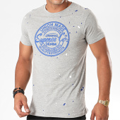 /achat-t-shirts/la-maison-blaggio-tee-shirt-marda-gris-chine-195887.html