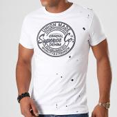 /achat-t-shirts/la-maison-blaggio-tee-shirt-marda-blanc-195888.html