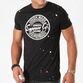 /achat-t-shirts/la-maison-blaggio-tee-shirt-marda-noir-195889.html