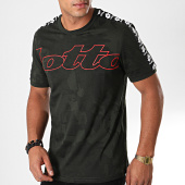/achat-t-shirts/lotto-tee-shirt-a-bandes-athletica-iii-211759-vert-kaki-camouflage-195836.html